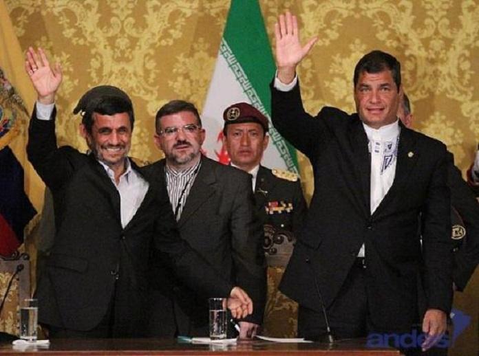 presidente_de_iran_10_mav