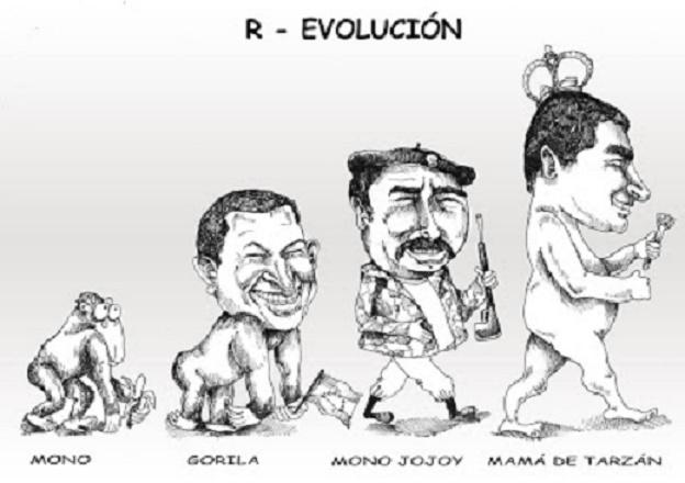 caricaturablog-vilmavargas2