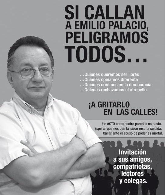 Emilio-Palacio-renuncia-universo