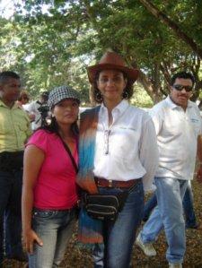 Carta a Pierina Correa Delgado