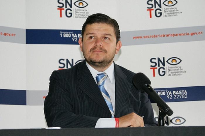 Juan Sebastián Roldán