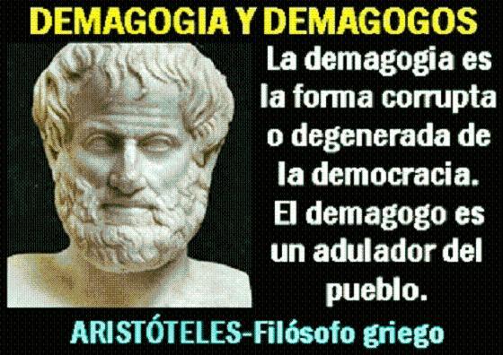 meme-politica-demagogia-demagogo