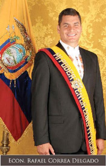 RafaelCorreaDelgado