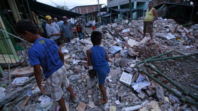 160417123927_terremoto_ecuador_624x351_afp_nocredit