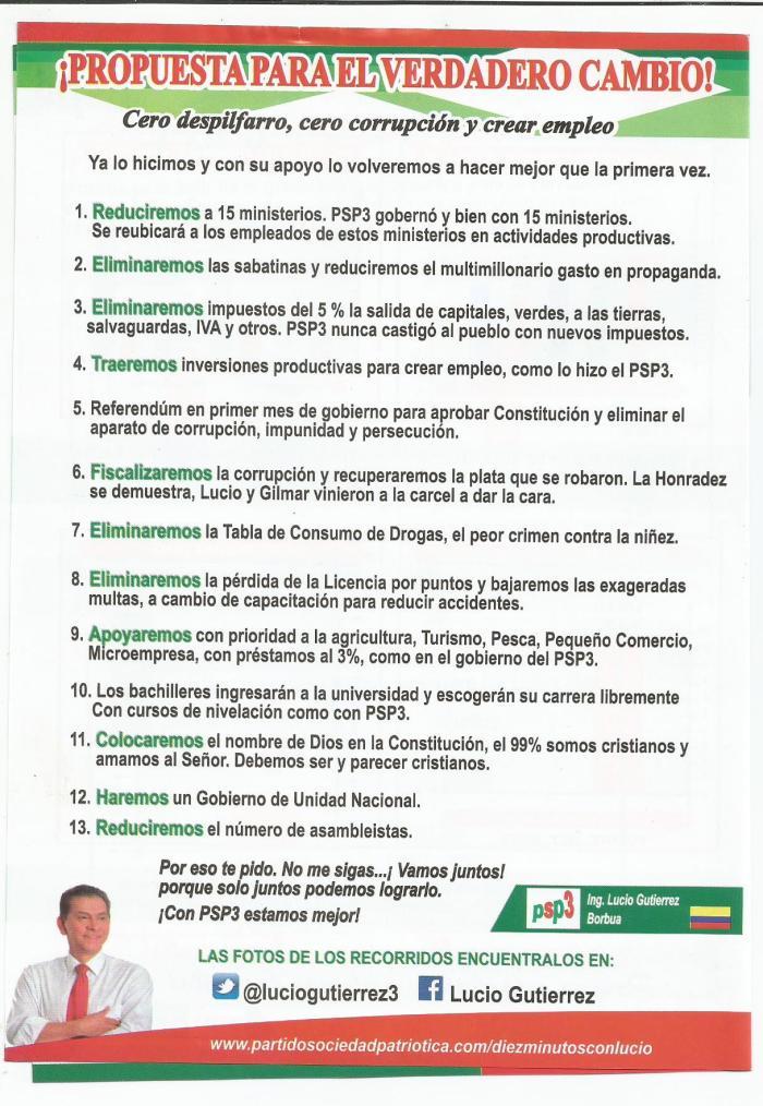 Lucio propuestas0015