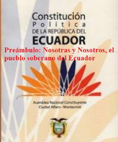 constitucion-del-ecuador-600-radm