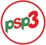 psplogo2