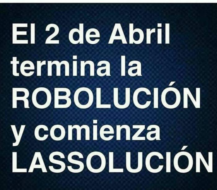Imagen tomada del Facebook de Carlos Ramires Fonseca https://www.facebook.com/carlosenrique.ramiresfonseca.9