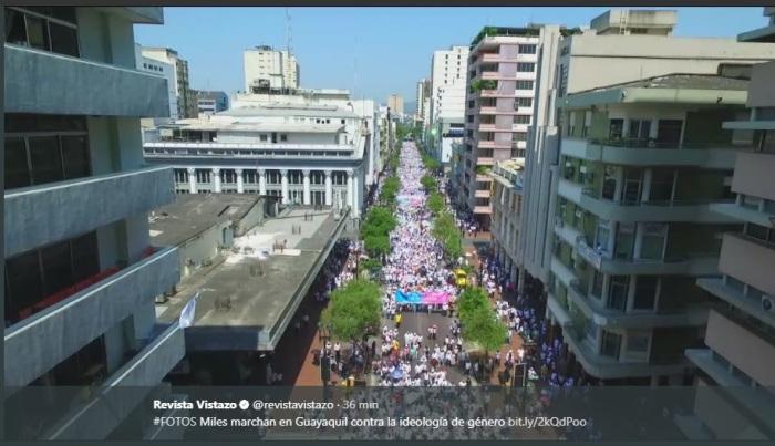 marcha 3