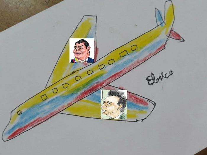 avionico1
