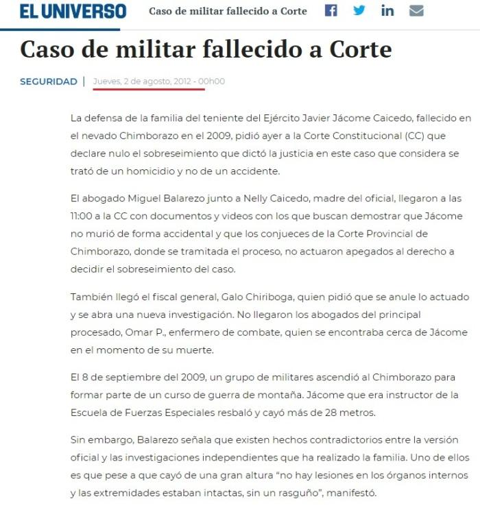 Chimborazo2