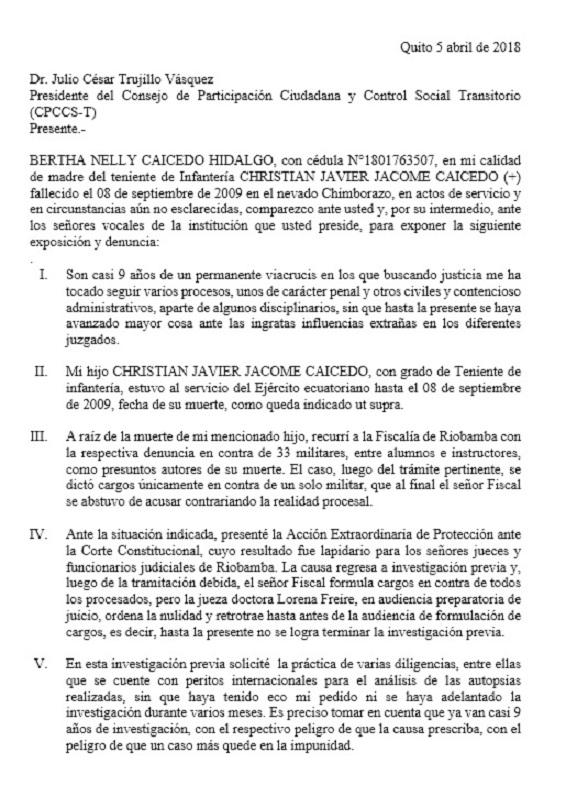 Chimborazo6