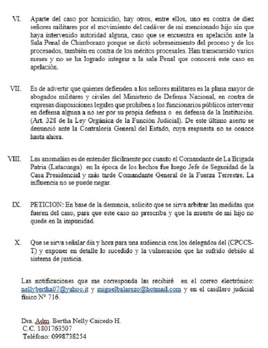 Chimborazo7